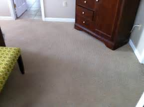 schlafzimmer teppich brighton tn bedroom carpet clean