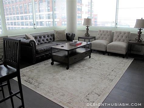 bachelor pad living room decorating peenmedia com