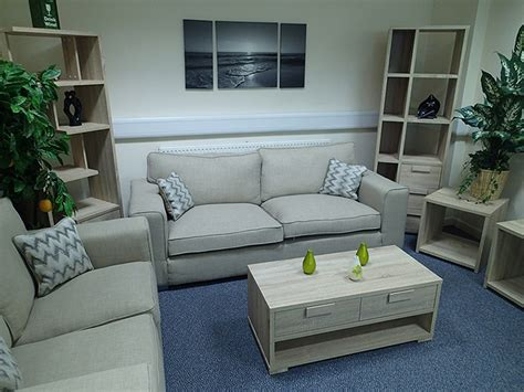 ex catalogue sofas mansfield furniture shop furniture styles and prices to