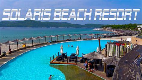 best resorts in croatia croatia beach hotel 2018 world s best hotels