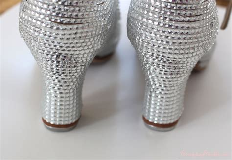diy tap shoes diy rhinestone tap shoes