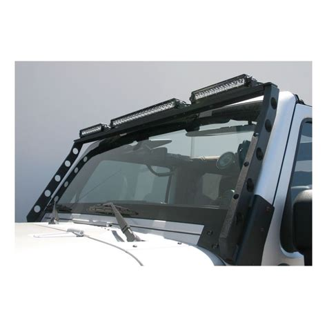 jeep accessories lights 360 best it s a jeep thing images on pinterest jeep