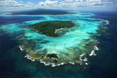 dive americane samoa diving holidays dive travels