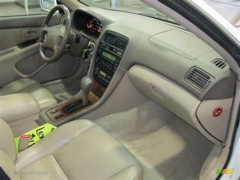 2001 lexus es300 interior 1997 lexus es300 specs
