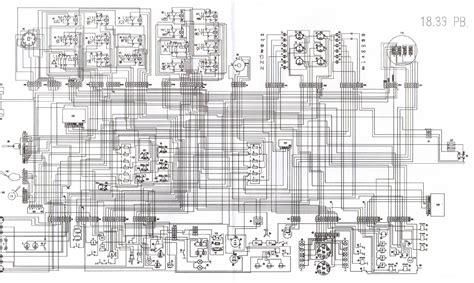 mack vecu wiring diagram wiring diagram schemas