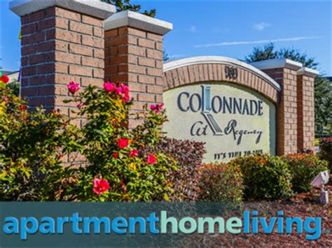 Move In Specials Jacksonville Move In Specials Jacksonville 28 Images Caroline