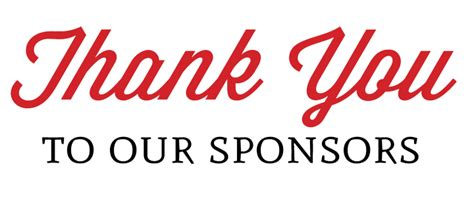 Thank You To Our Advertisers 2 by Autism Society Of Southern Arizona