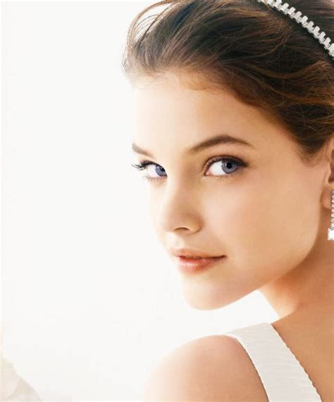 barbara palvin accent 61 best images about barbara palvin on pinterest
