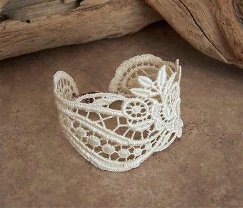 Lace Bracelet best 25 lace bracelet ideas on diy lace