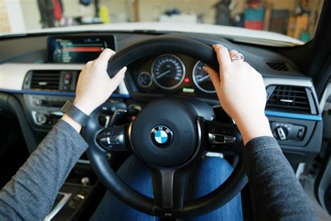 how to get bmw connecteddrive bmw connecteddrive turns your car into a gadget on