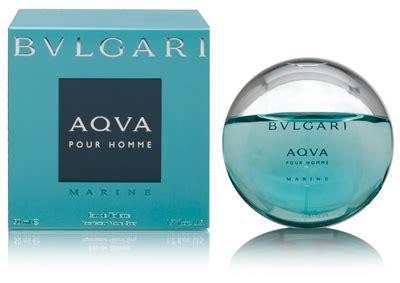 Jual Parfum Bvlgari Original bvlgari gudangparfumm