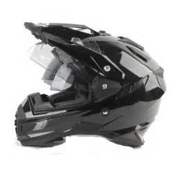 Motorcycle Accessories Tx Motorcycle Helmet Brand Thh Tx 27 Road Cross Helmet