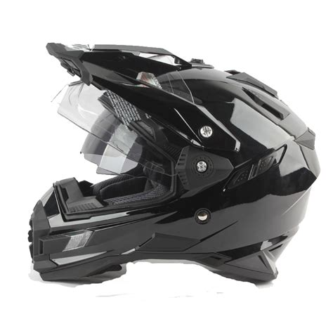 motocross helmet brands motorcycle helmet brand thh tx 27 off road cross helmet