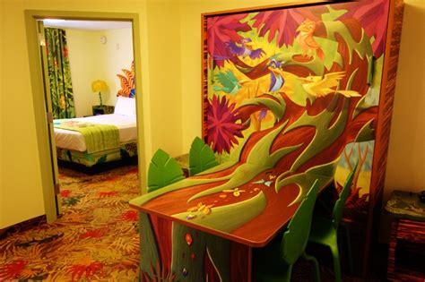 art of animation suite floor plan review disney s art of animation resort
