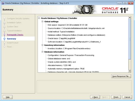 tutorial oracle client install sql loader oracle client 11gr2 explorerkindl