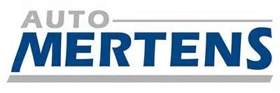 Auto Mertens by Home Auto Mertens Auto Westhoff Ihr Ford Und