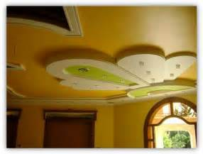 Superior Down Ceiling Designs Drawing Room #1: Pop-False-Ceiling-Designs-for-Living-Room-India.jpg