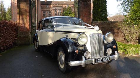 classic austin sheerline wedding car hire  portsmouth gosport  southampton hampshire