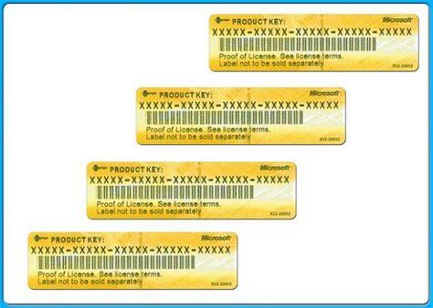Office 2010 Pro Plus License Activation Original 100 100 original microsoft office product key code office