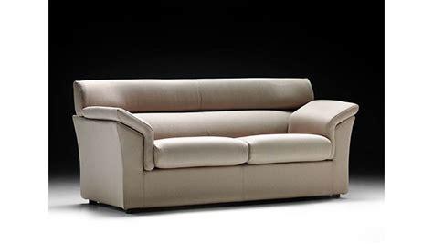 dona divani divano letto miami di dona