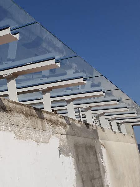 claraboyas barcelona construcci 243 e instalaci 243 n de claraboyas en barcelona