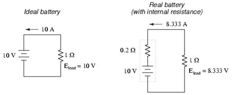 resistor battery definition battery construction batteries and power systems electronics textbook