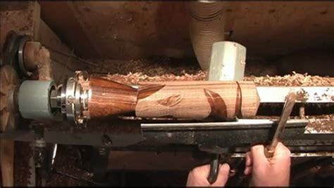 Woodturning Ideas For Beginners
