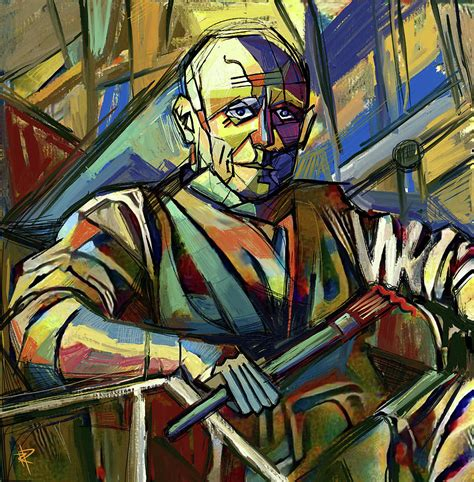libro picasso big art pablo picasso mixed media by russell pierce