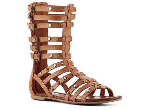 gladiator sandals dsw mix no 6 gladiator sandal dsw