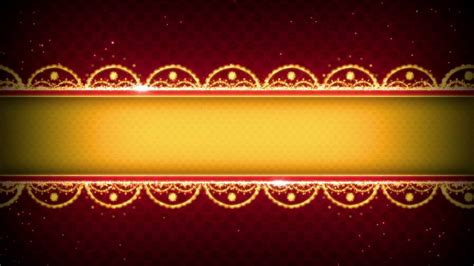 Wedding Title Animation by Free Wedding Background Free Hd Lower Third