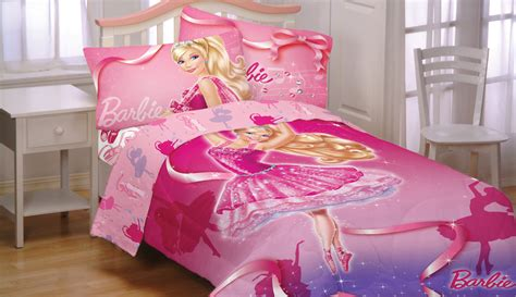 dance comforter set barbie ballerina twin bed comforter ballet dancing
