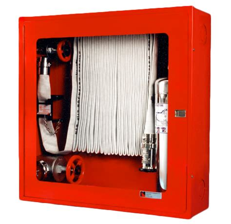 american hose and cabinet american dock boxes hose
