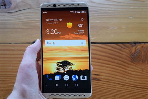 the best phablet you buy and 5 alternatives digital trends