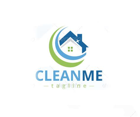 house cleaning logo design house cleaning logo www imgkid com the image kid has it