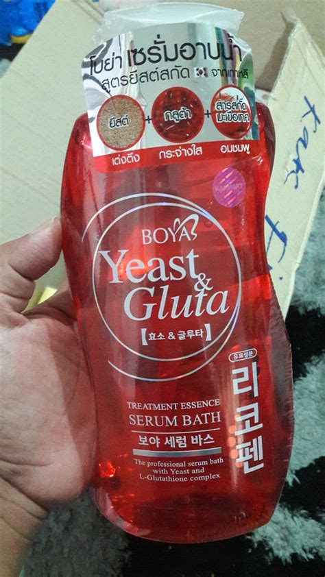 Normal Gluta syafiza store hotline 019 5441384 6019 5441384