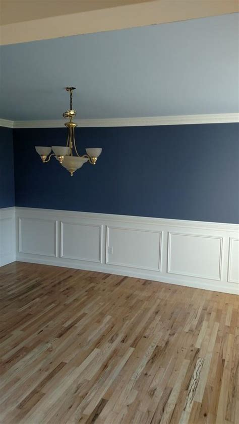 houseography crowning glory adding crown molding in our blog archives forlesssoft