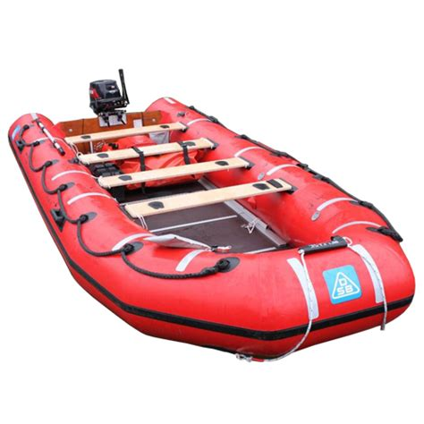inflatable rescue boat dsb inflatable rescue boats