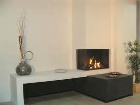 livingroom ls ortal clear 70 rs ls fireplace modern living room denver by home and hearth outfitters
