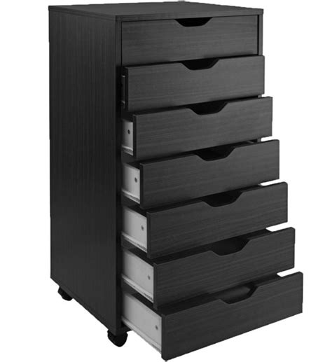Plastic Storage Drawers Stackable Drawers Storage Chests