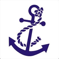 pictures of boat anchors boat anchor pictures clipart best