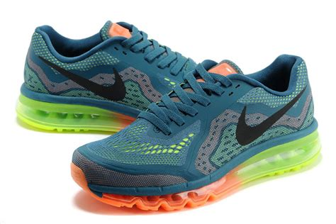 imagenes nike 2014 air max nike 2014 buyniketrainersonline co uk
