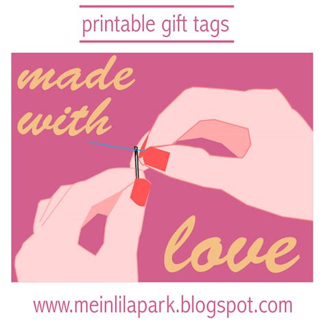 printable love gift tags free printable made with love gift tags ausdruckbare