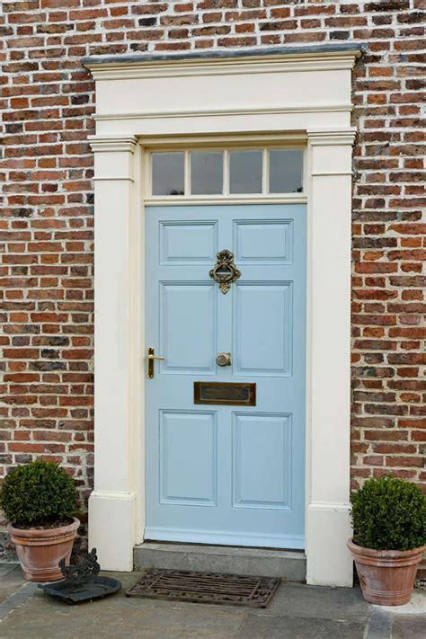 exterior front doors uk choosing external doors homebuilding renovating