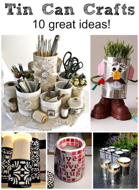 may calendar craft ideas search results calendar 2015