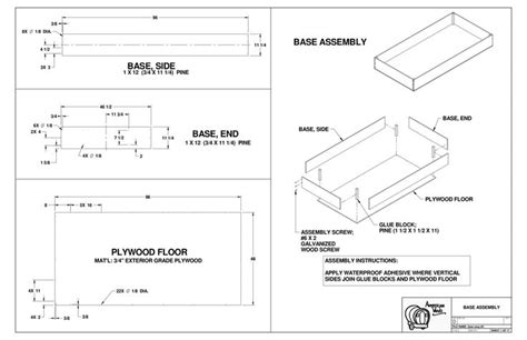 vardo floor plans pin by michele lator murray on the jewelry gypsy molli b