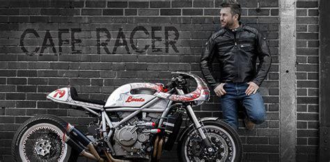 Louis Motorrad Video by Cafe Racer Bei Louis Kaufen Louis Motorrad Freizeit