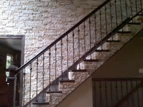 Home Depot Design Store by Jh4 Airstone Stairs Pinterest