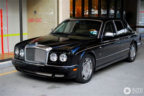 2010 bentley arnage 2010 bentley arnage gallery
