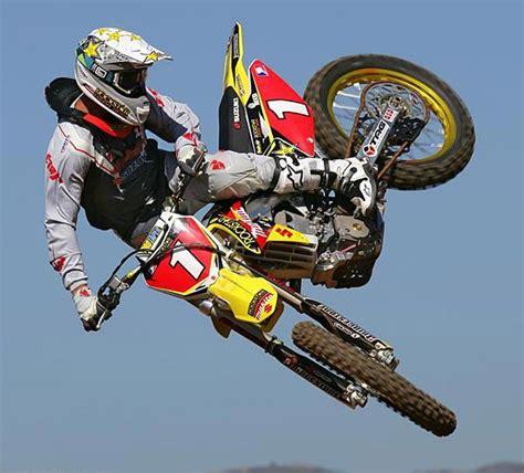 motocross figures 1er festival de sports extremes 224 el jadida en juin