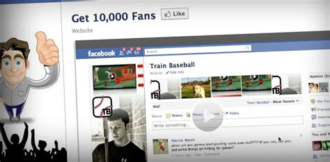 how to a fan page 7 tips to creating a high converting fan page